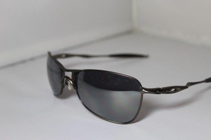 Original Gen 1 Crosshair 05-814 Pewter/Black Iridium - IMG_7990.JPG