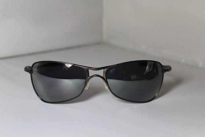 Original Gen 1 Crosshair 05-814 Pewter/Black Iridium - IMG_7993.JPG