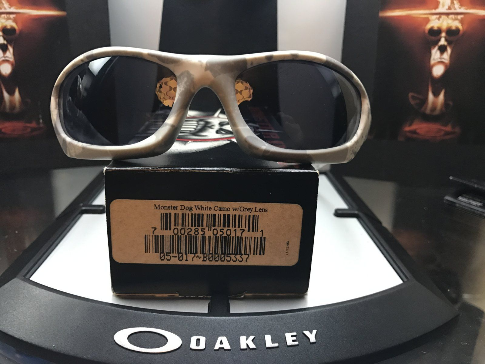 how much do oakley polarized lenses cost