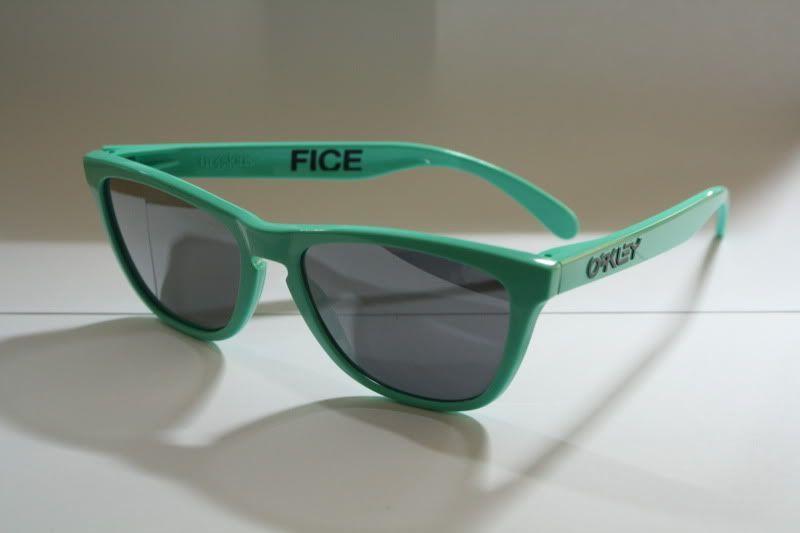 Oakley Fice Frogskins - IMG_8235.jpg