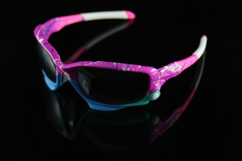 "FS: Splatters...Jawone ""Cotton Candy"" And Radar ""Monster Glow"" - IMG_8239.jpg"