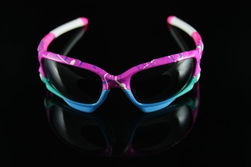 "FS: Splatters...Jawone ""Cotton Candy"" And Radar ""Monster Glow"" - IMG_8242.jpg"