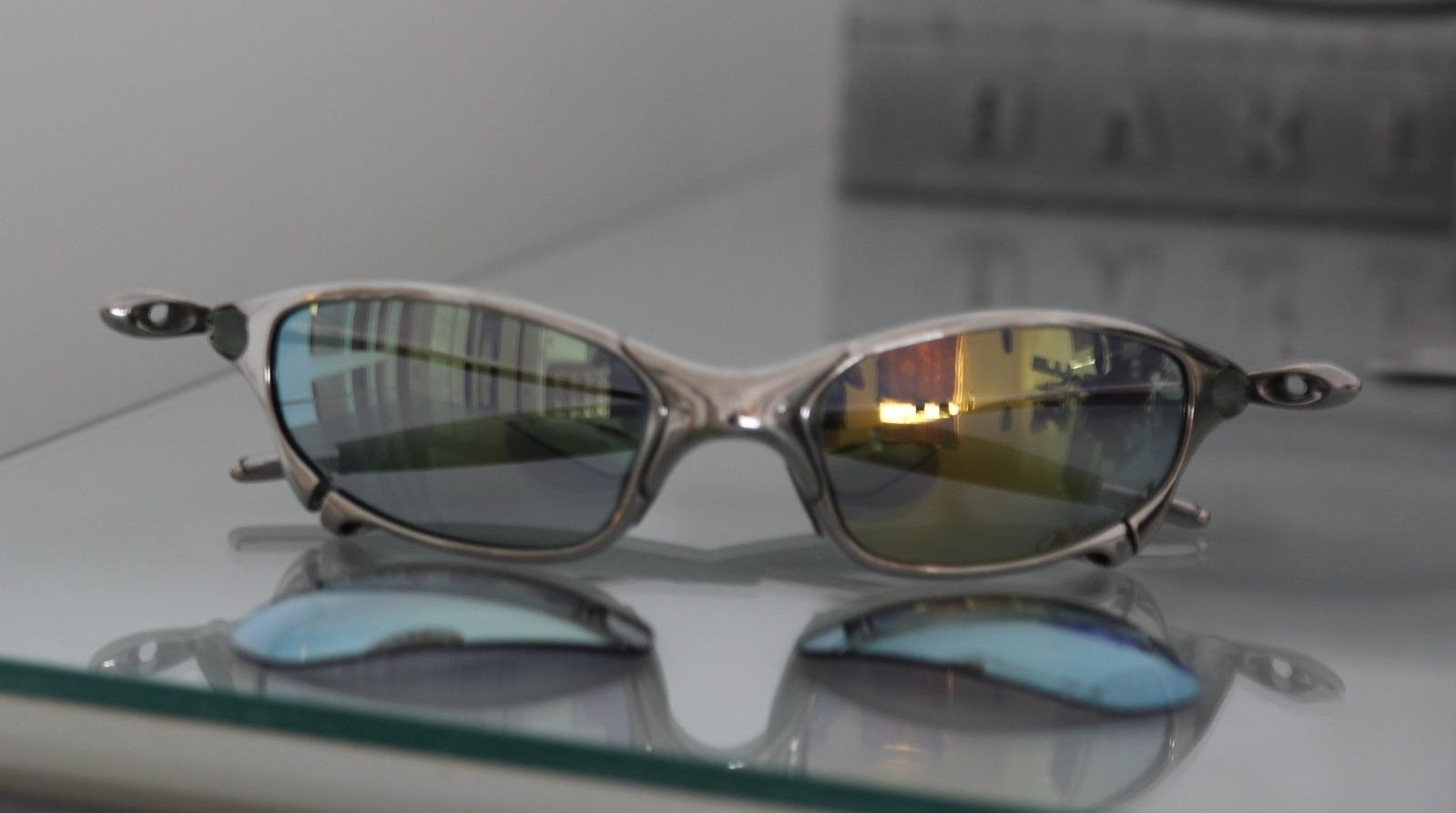 Emerald Slate Lenses / Difference between tints - IMG_8245 - Edited.jpg