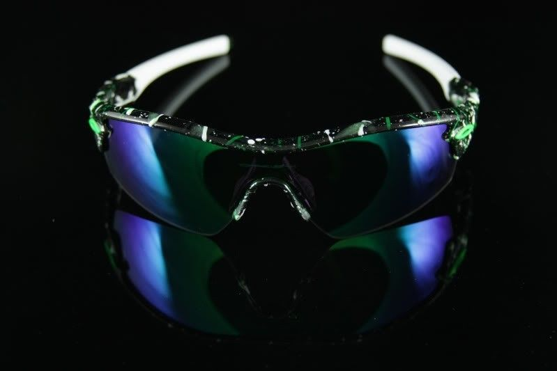 "FS: Splatters...Jawone ""Cotton Candy"" And Radar ""Monster Glow"" - IMG_8245.jpg"