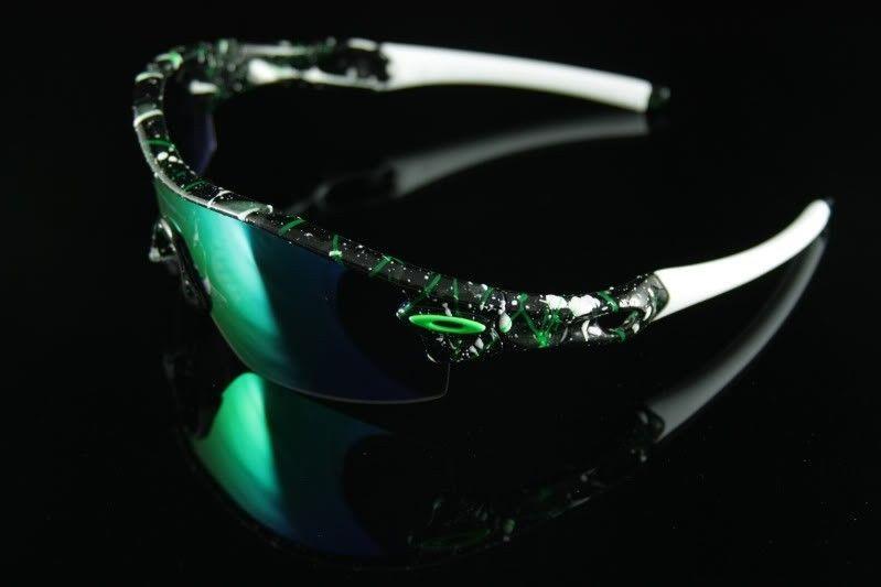 "FS: Splatters...Jawone ""Cotton Candy"" And Radar ""Monster Glow"" - IMG_8246.jpg"