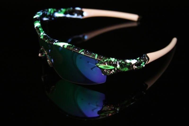 "FS: Splatters...Jawone ""Cotton Candy"" And Radar ""Monster Glow"" - IMG_8251.jpg"