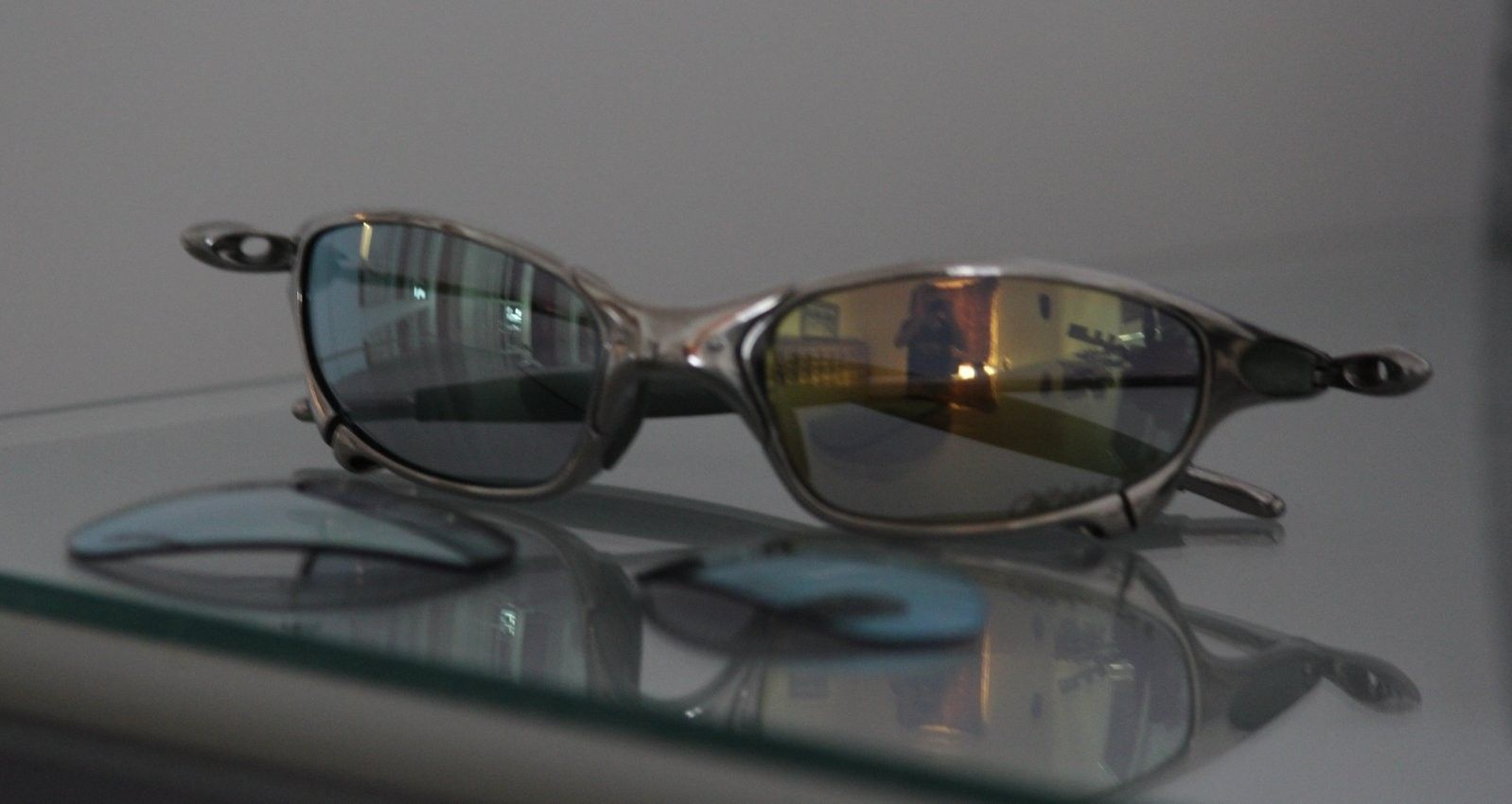 Emerald Slate Lenses / Difference between tints - IMG_8252 - Edited.jpg