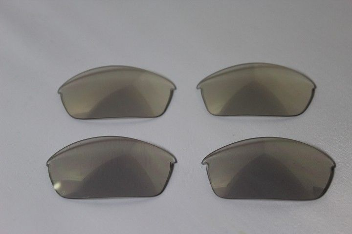 Flak 1.0 Gold Clear Iridium Lenses - IMG_8256.JPG
