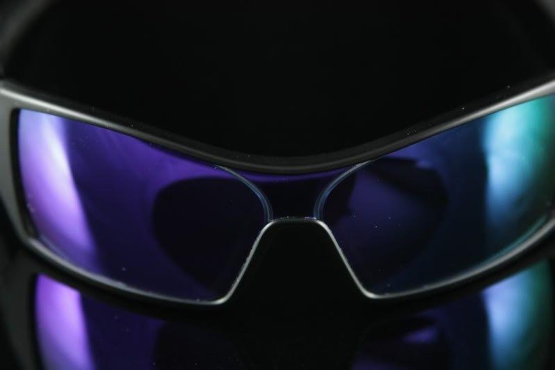 Violet, You're Turning Violet - IMG_8256.jpg