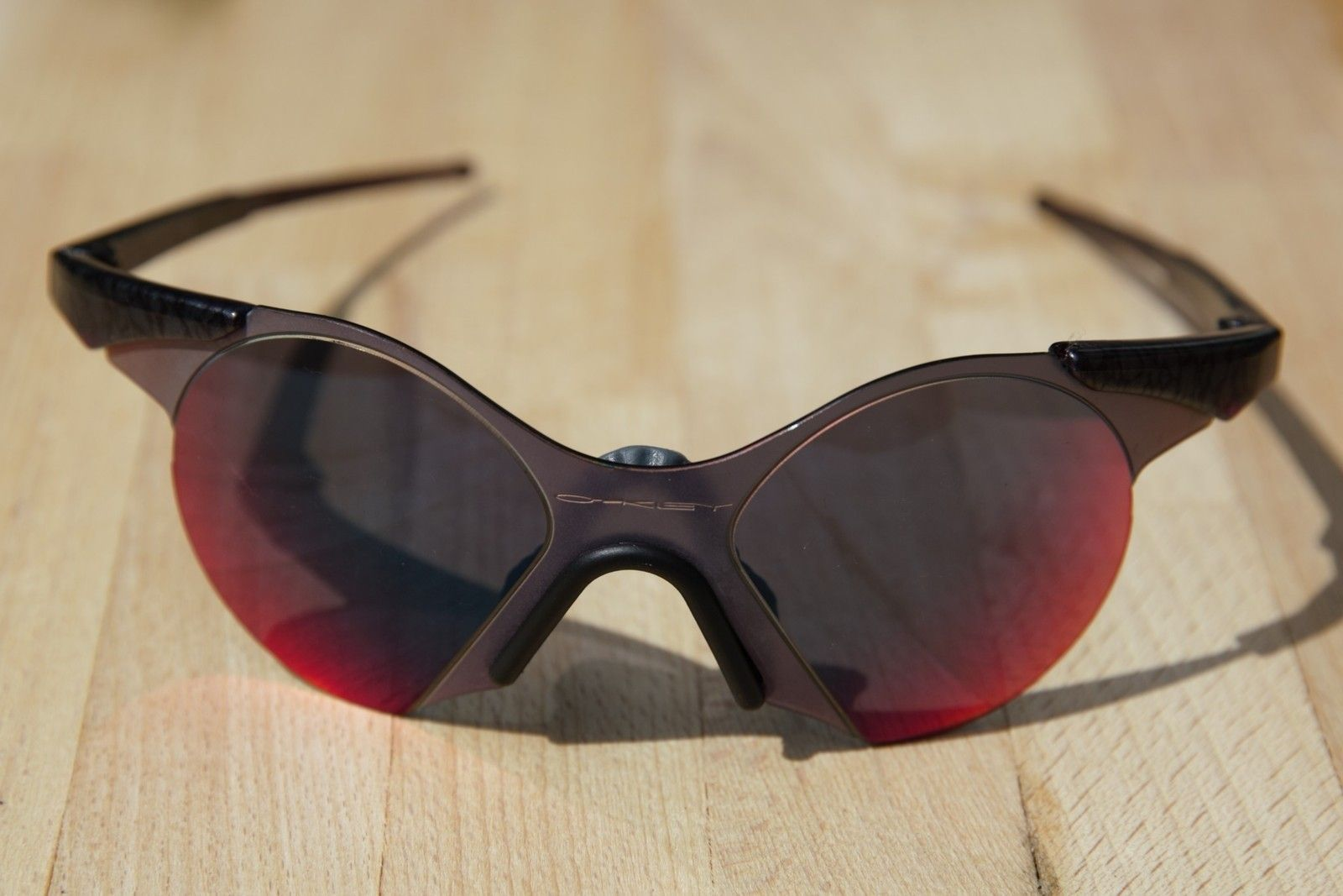 Oakley sub zero red pos. - IMG_8286 (2) - Copy.jpg