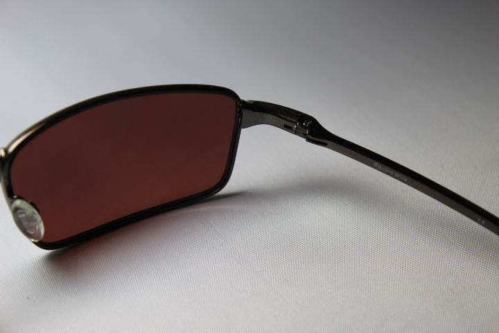 Square Wire Brushed Chrome VR28 Black Polarized - IMG_8347.JPG