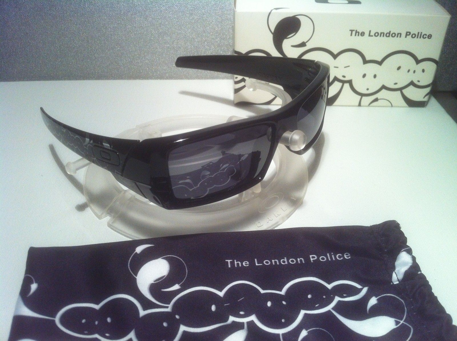 Gascan London Police (SOLD) - IMG_8432.JPG