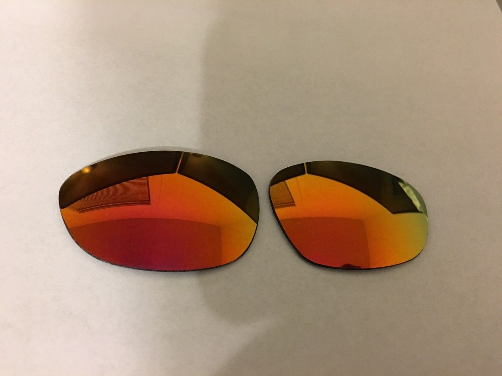 Two Pairs of XX (X-Man Plasma Refinish) with Lens Options - IMG_8450.JPG
