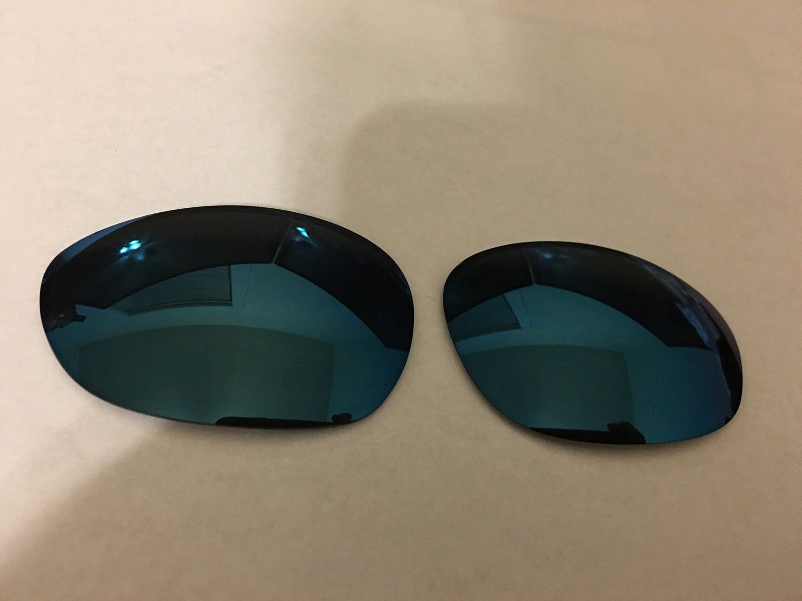 Two Pairs of XX (X-Man Plasma Refinish) with Lens Options - IMG_8451.JPG
