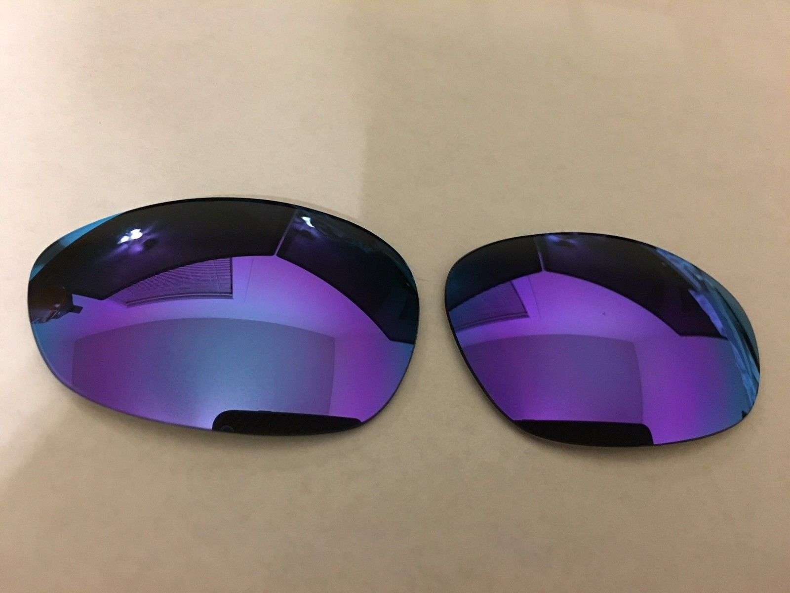 Two Pairs of XX (X-Man Plasma Refinish) with Lens Options - IMG_8452.JPG