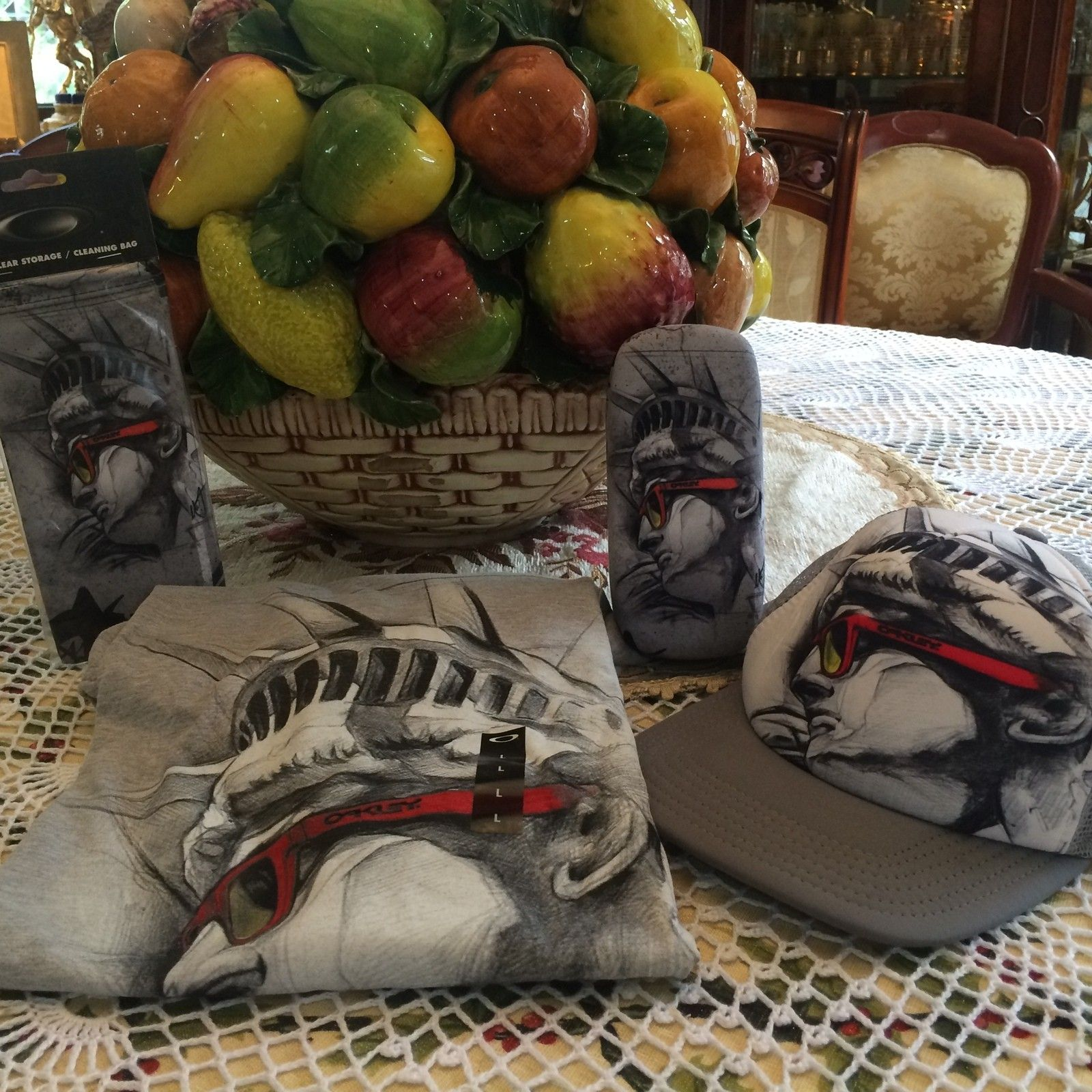 """My new items have arrived...("""",) - IMG_8466[1].JPG"""