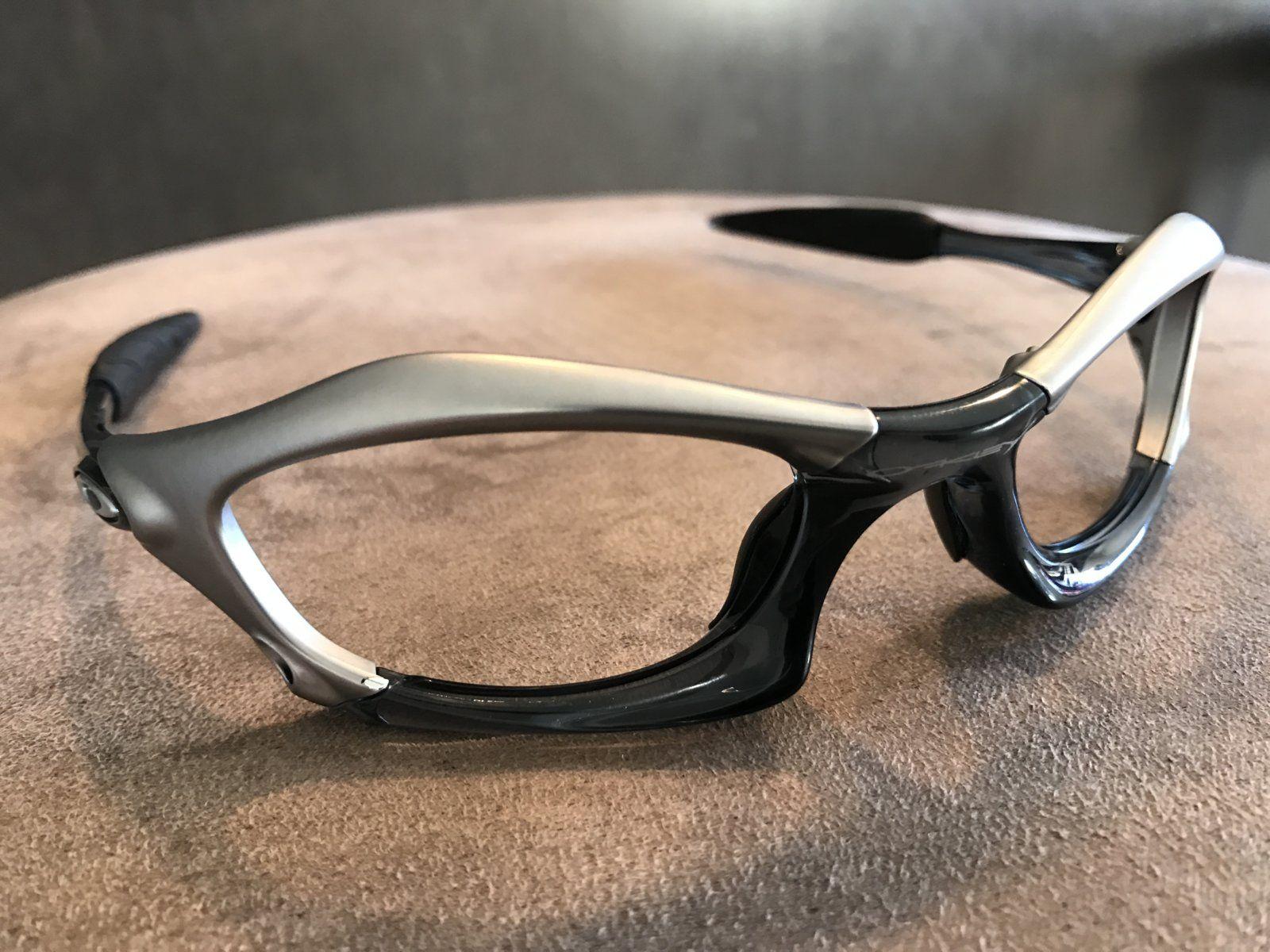 Splice frame - IMG_8549.JPG