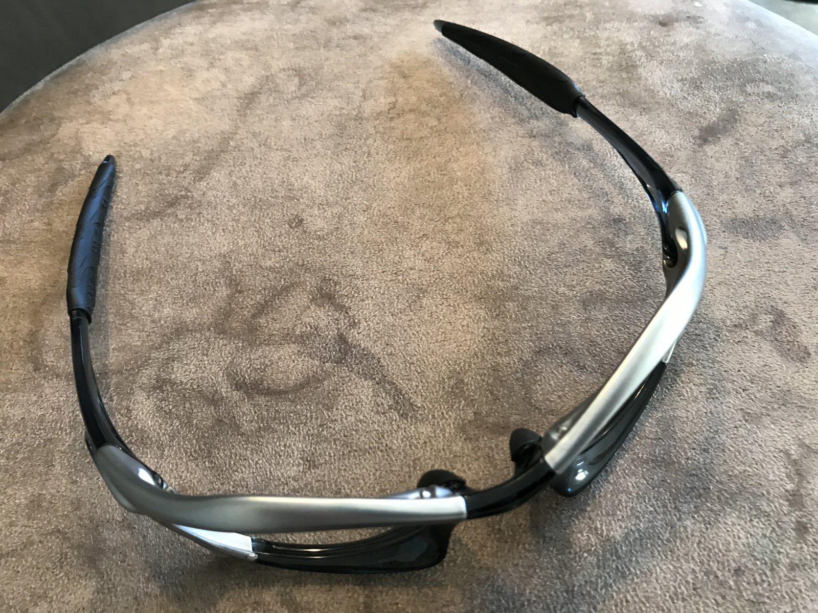 Splice frame - IMG_8556.JPG