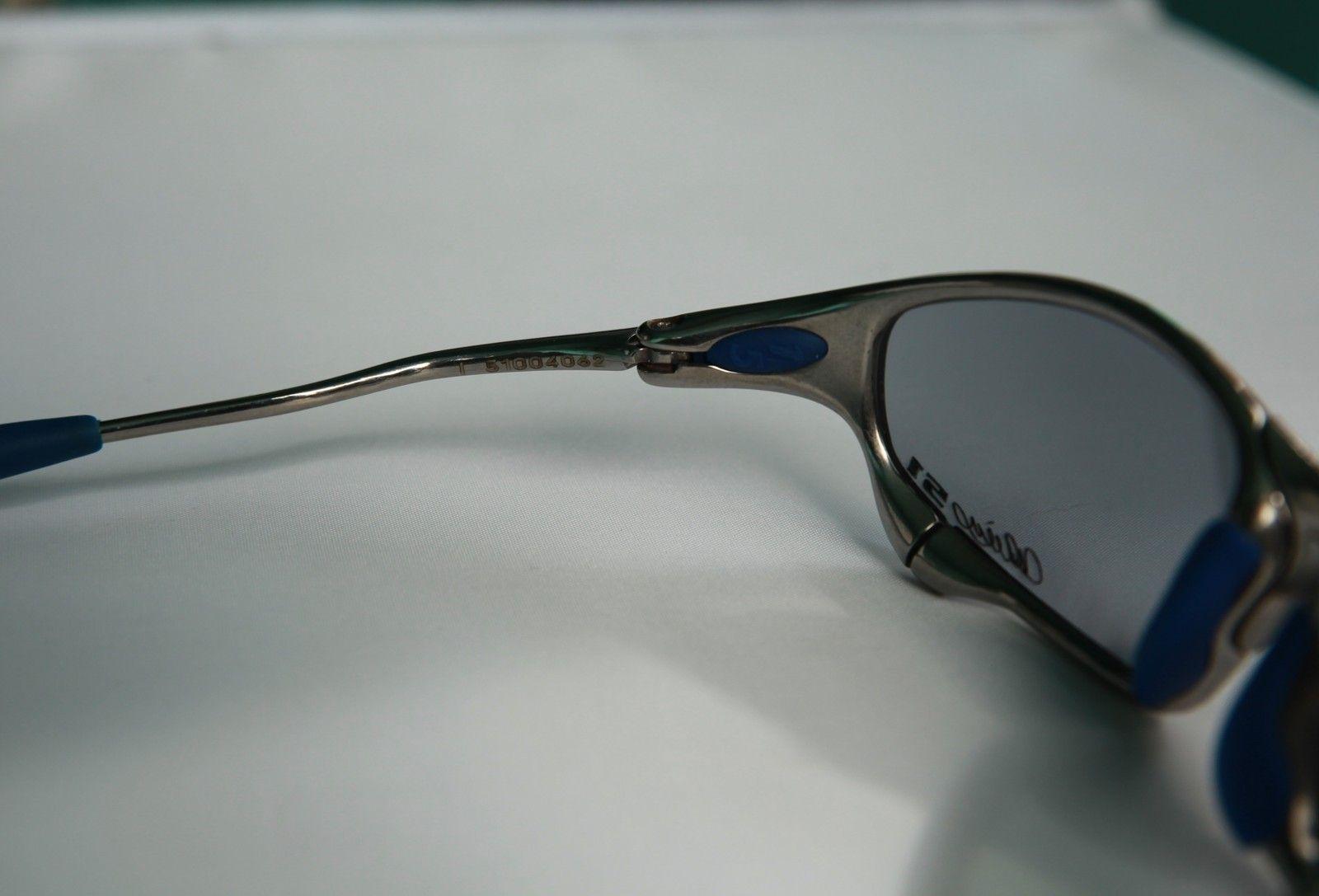 Juliet Ichiro 51 Polished with slate. - IMG_8592 (3).JPG