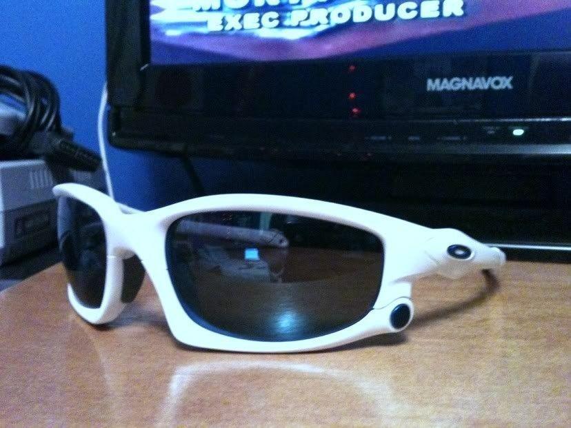 Oakley Split Jacket Sunglasses For Sale! - IMG_8643.jpg