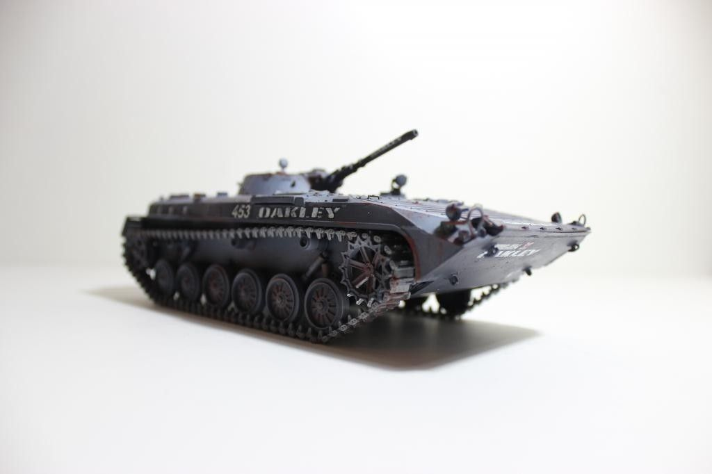 V2oak's 4th DIY/ Custom scaled model Oakley Tank - IMG_8662_zps9225bd01.jpg