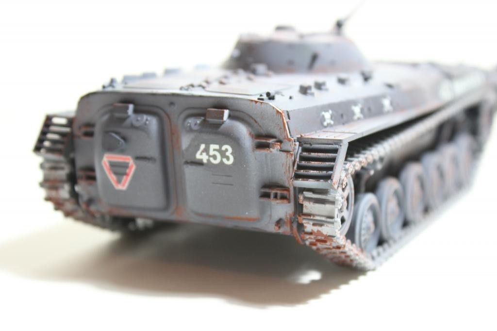 V2oak's 4th DIY/ Custom scaled model Oakley Tank - IMG_8666_zpsec4a8731.jpg