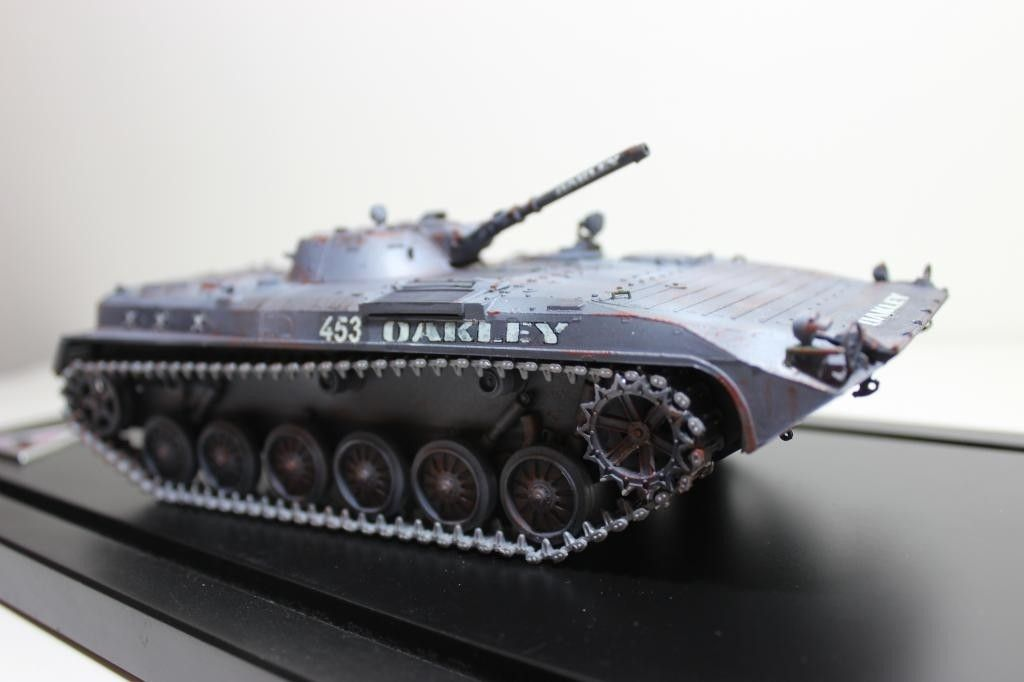 V2oak's 4th DIY/ Custom scaled model Oakley Tank - IMG_8690_zps2bde13c6.jpg