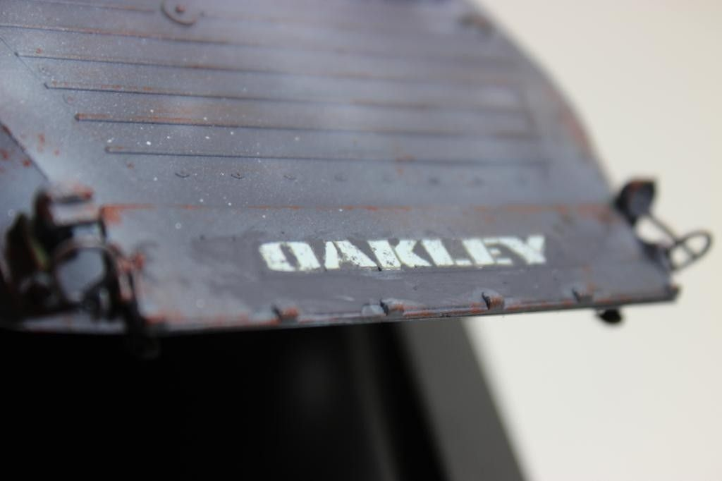 V2oak's 4th DIY/ Custom scaled model Oakley Tank - IMG_8694_zps26732c38.jpg