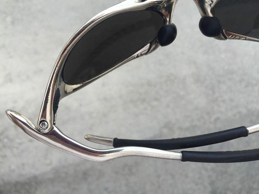 Romeo 1 Polished Mirror - IMG_8745_zpsodakgtkq.jpg