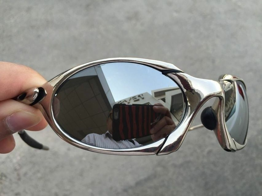 Romeo 1 Polished Mirror - IMG_8751_zps5dthgtve.jpg