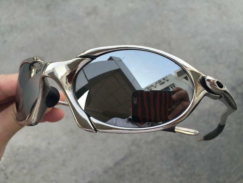 Romeo 1 Polished Mirror - IMG_8752_zpsd6g8kkja.jpg