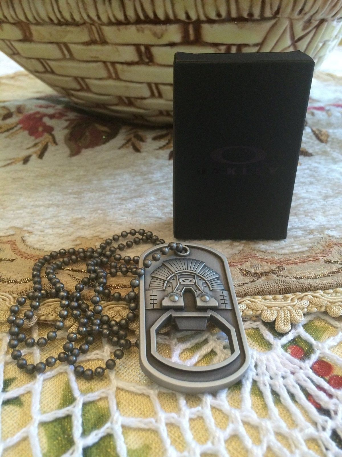 """Sharing my purchases for this week...("""",) - IMG_8791[1].JPG"""