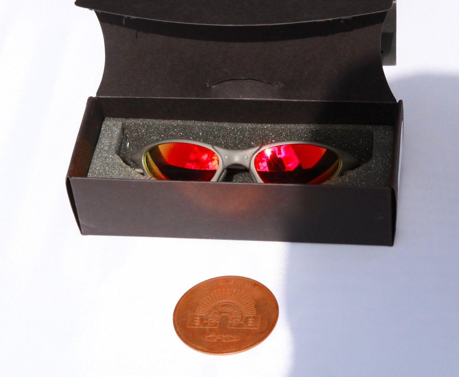 X-Metal Penny ruby - IMG_9021.jpg