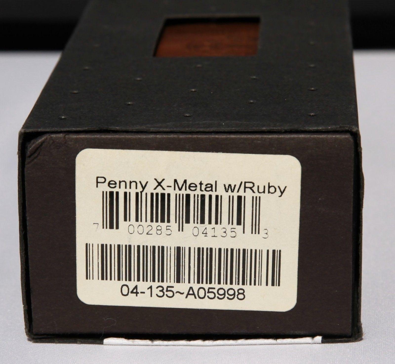 X-Metal Penny ruby - IMG_9024.jpg