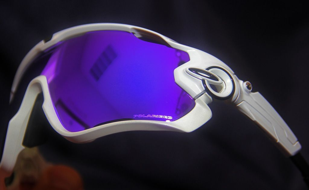 Custom Oakley Jawbreakers - IMG_9068.jpg