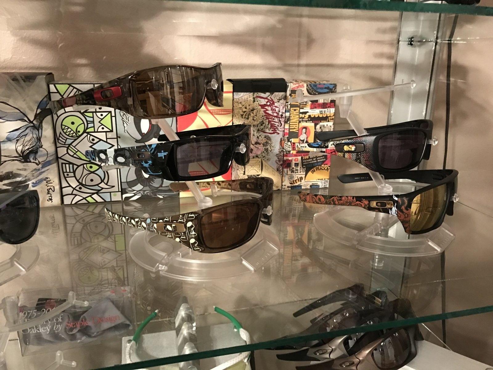 Artist Series Sale (1 left) - IMG_9072.JPG