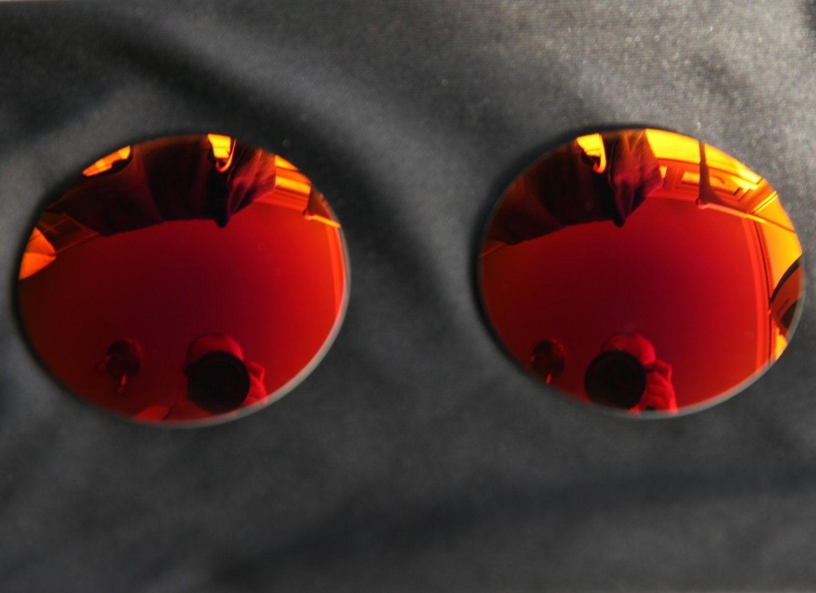New Ruby Mars lenses. - IMG_9246.jpg