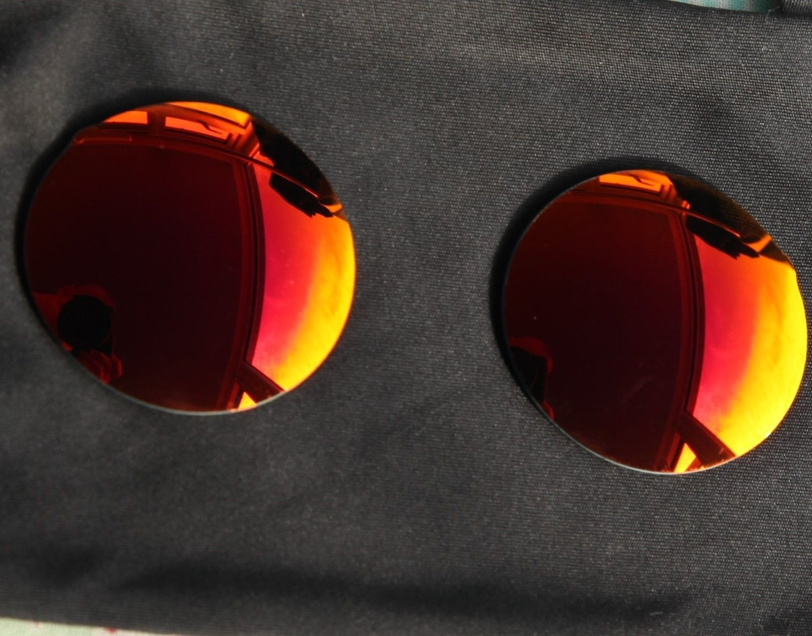 New Ruby Mars lenses. - IMG_9249.jpg
