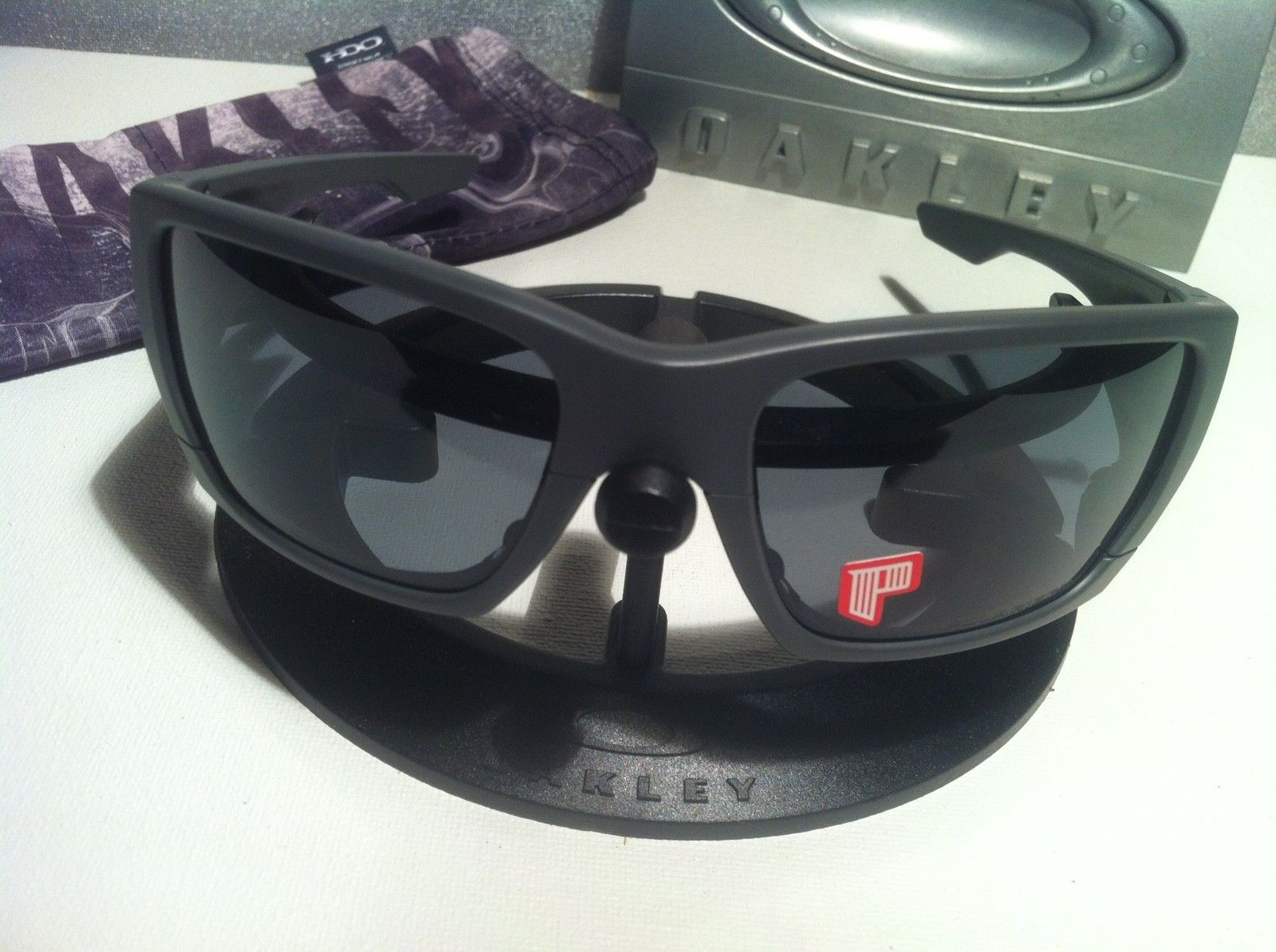 Style Switch Matte Grey w/Grey Polarized  $OLD - IMG_9339.JPG