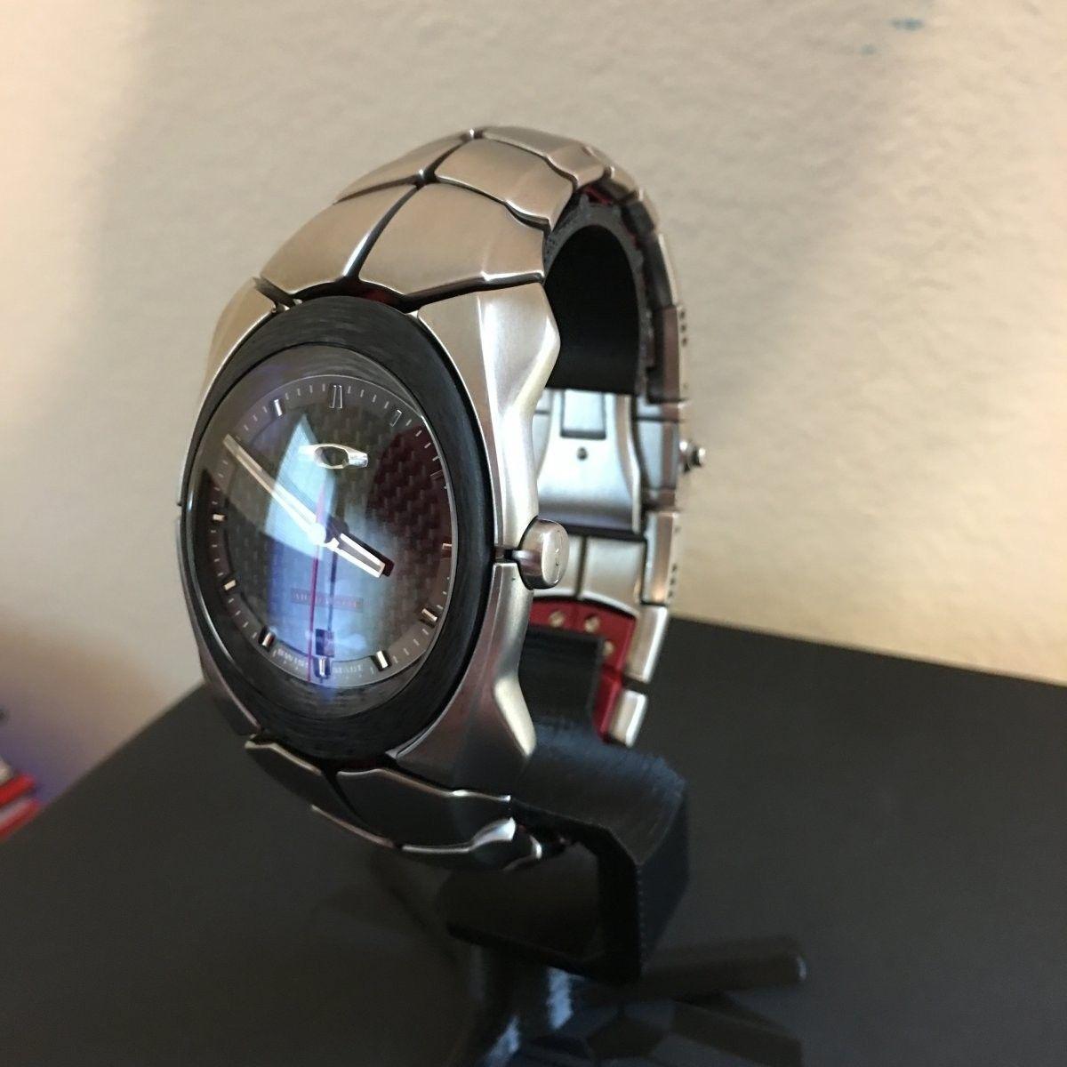 Timebomb II 10th Anniversary LNIB - IMG_9433.JPG