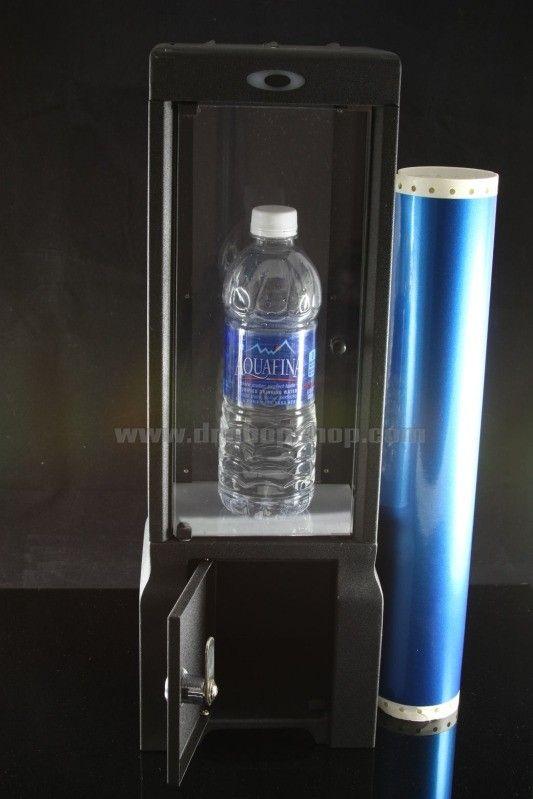 Mega Tower 3.0 Prototype Mini Case - IMG_9445_zps7f3b21fb.jpg