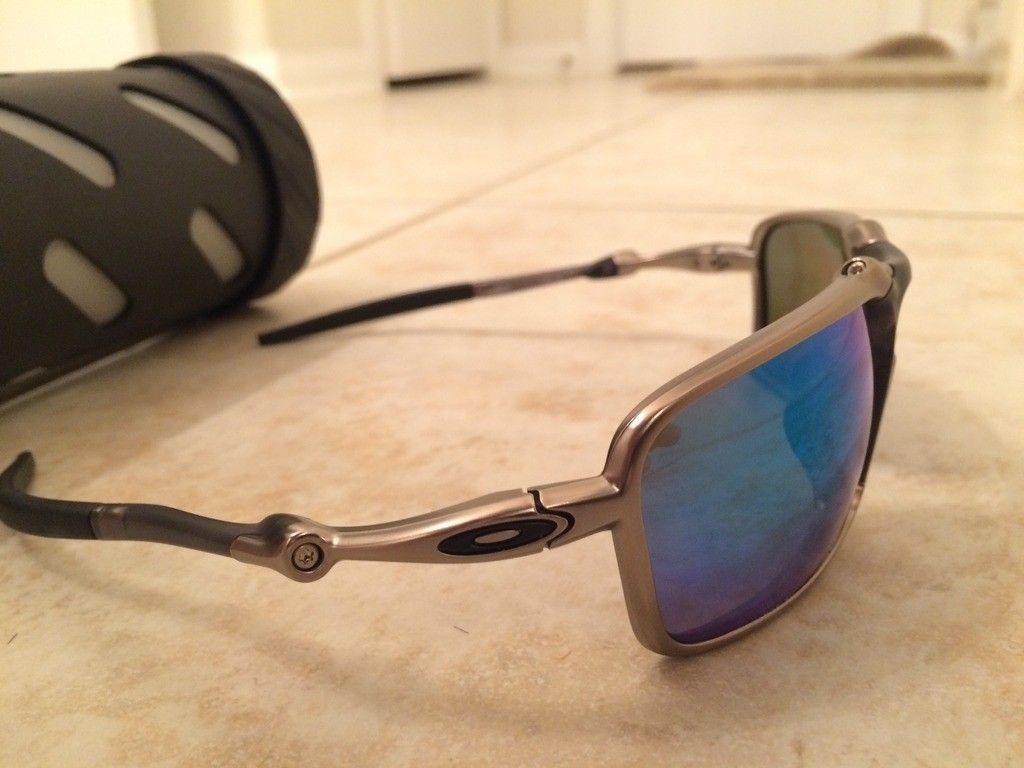 Badman - Plasma w/Sapphire Lenses - IMG_9611_zpsfhh0eoyg.jpg