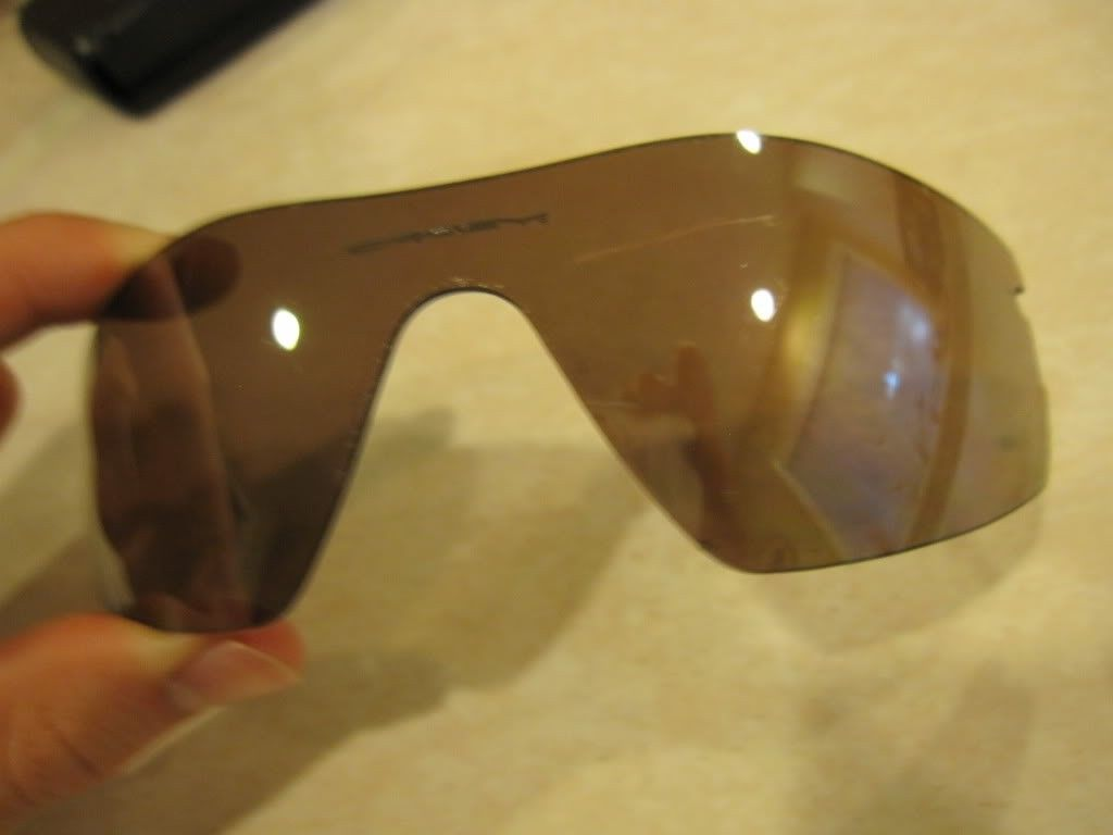 Oakley Radar Lenses - IMG_9704.jpg