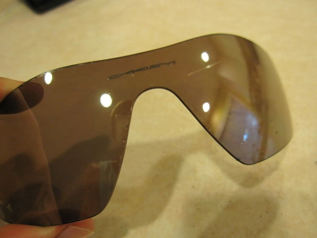 Oakley Radar Lenses - IMG_9705.jpg