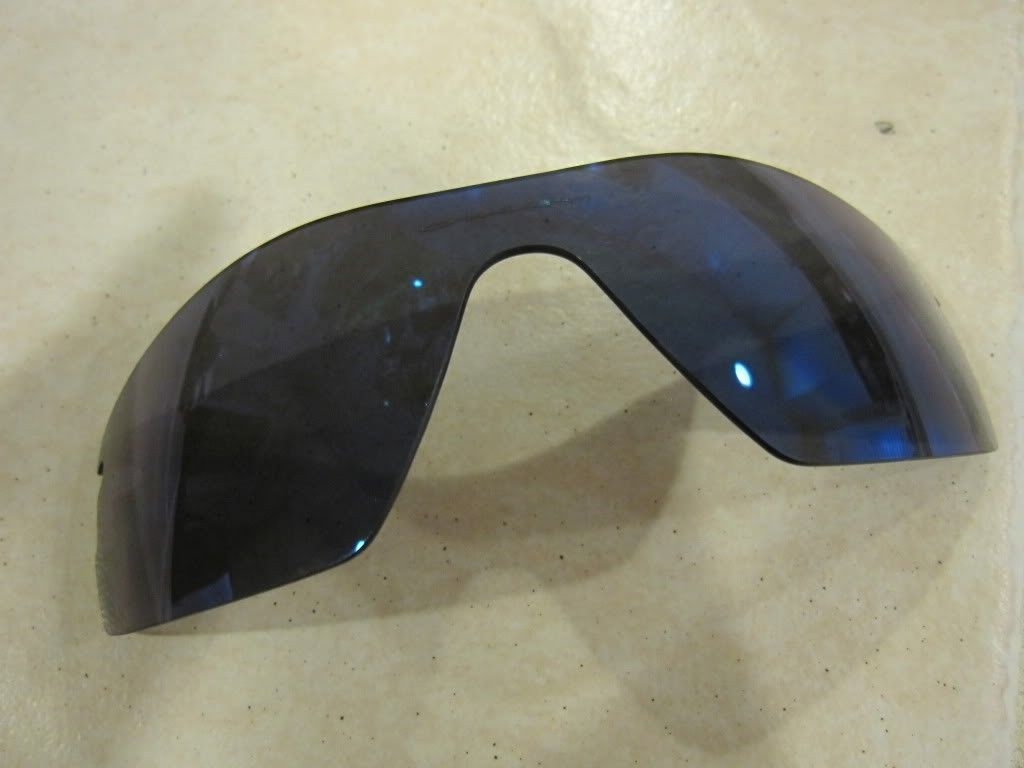 Oakley Radar Lenses - IMG_9707.jpg