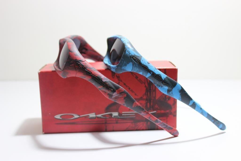V2oak's 6th DIY: War of the Cats......Red Camo VS Blue Camo Fatcat - IMG_9942_zps44c9b617.jpg