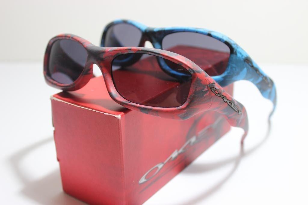 V2oak's 6th DIY: War of the Cats......Red Camo VS Blue Camo Fatcat - IMG_9944_zps35567d84.jpg
