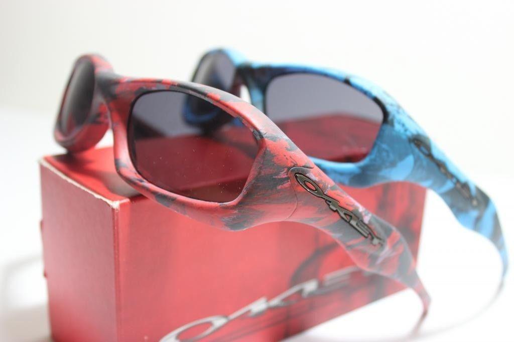 V2oak's 6th DIY: War of the Cats......Red Camo VS Blue Camo Fatcat - IMG_9945_zps258bf1c2.jpg