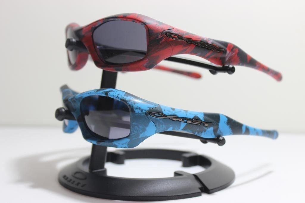 V2oak's 6th DIY: War of the Cats......Red Camo VS Blue Camo Fatcat - IMG_9952_zpsb7f4bd7d.jpg