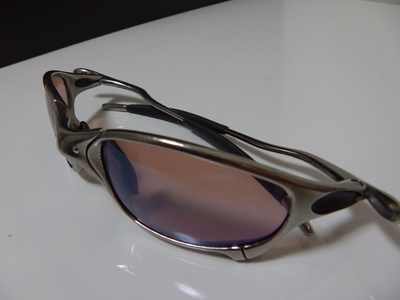 Juliet 'Golf' - Polished / G30 ($390 all in) SOLD - IMGA0059.jpg